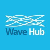 Wave Hub.jpg