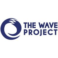 WaveProject.jpg