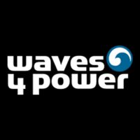 Waves4power.jpg