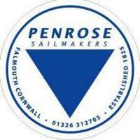 Penrose-Sail.jpg