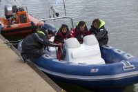 Falmouth Avon Powerboat Training Photo.jpg
