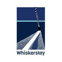 Whiskerstay.jpg