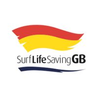 Surf-Life-Savings.jpg