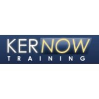 KernowTraining.jpg
