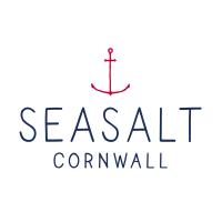SeaSalt.png
