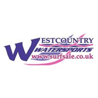 Westountry-Watersports.jpg