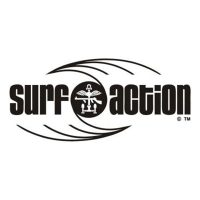 surf-action.jpg