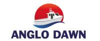 anglodawn logo.png