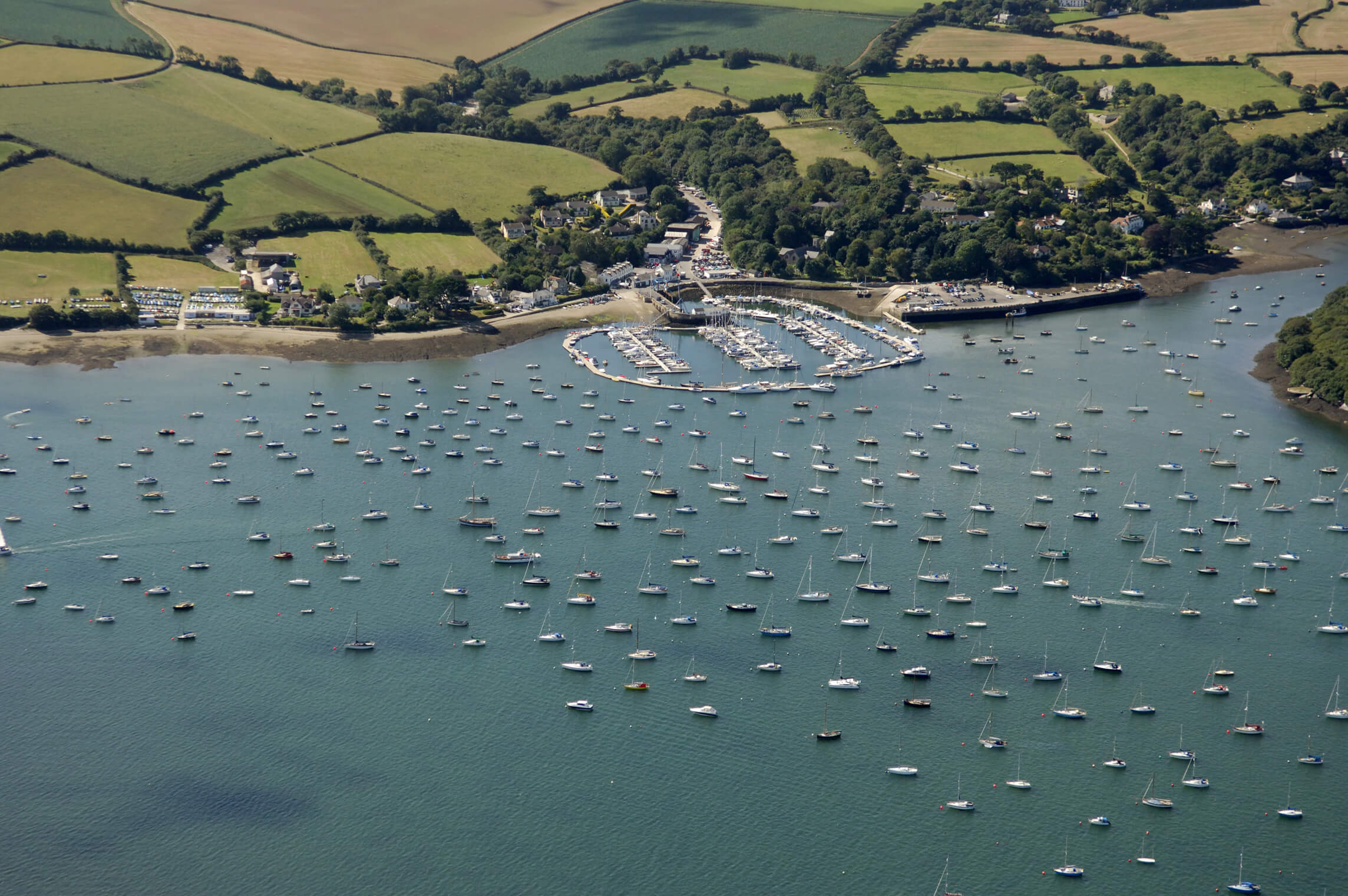 Cornwall Marine Academy wins  Maritime UK Future Skills Award